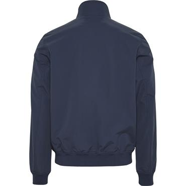 Tommy Jeans Essential Bomber - Black Iris