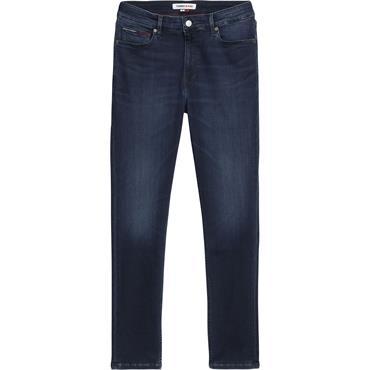 Tommy Jeans Simon Skinny Jean - 1bj