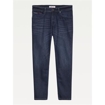 Tommy Jeans Ryan Straight - 1BK