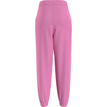 TJ Womens Relaxed Jogger - Pink