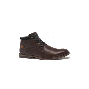 FARREL Boot - Oak