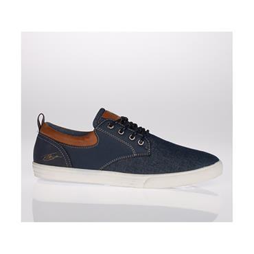 Casual Shoes - DENIM