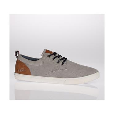 Casual Shoes - Fossil Mix