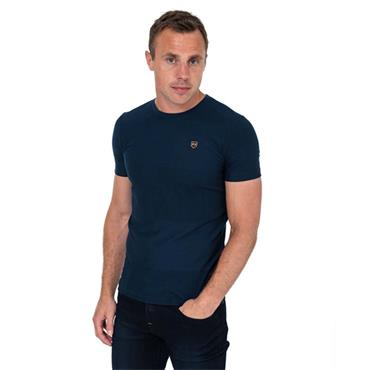 Xv Kings Tee Shirt - NAVY