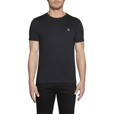 Ck Jeans Essential Slim T - Black