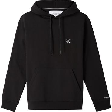 CK Jeans Essential Sweat3 - Black