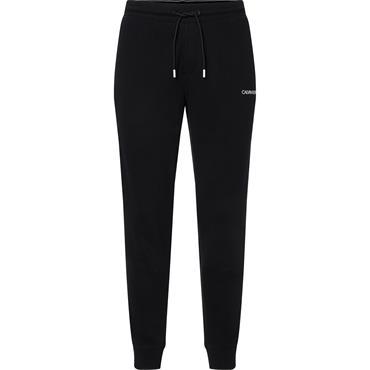 Calvin Klein ESSENTIAL LOGO TAPE Joggers - Black