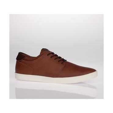 Casual Shoes - CAMEL
