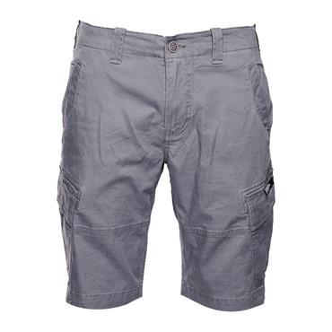 Superdry Core Cargo Pants - Naval Grey