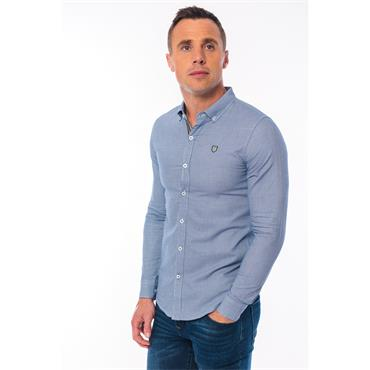 XV Kings Manaia Shirt - Boxy