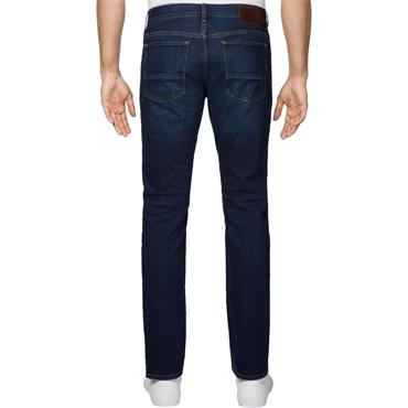 Tommy Hilfiger Denton Straight Jeans - 1bp