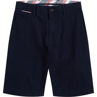 Tommy Hilfiger Brooklyn Shorts - Navy
