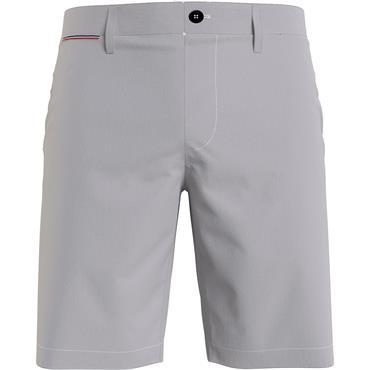 Tommy Hilfiger Brooklyn Shorts - Light Cast/Grey