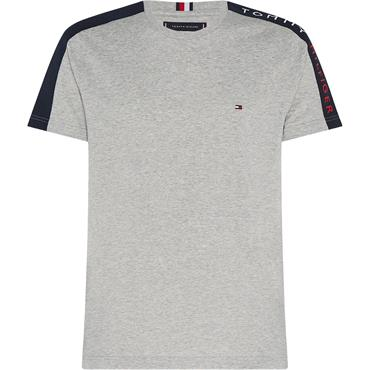 TH Sleeve Tape T - Grey