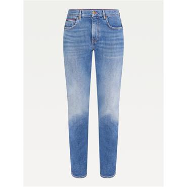 Tommy Hilfiger Denton Jeans - Boston Indigo