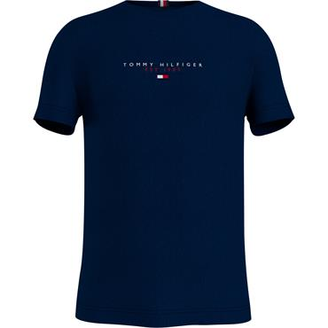 Tommy Hilfiger Essential T - Navy