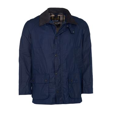 Barbour Lightweight Ashby Jacket - In51