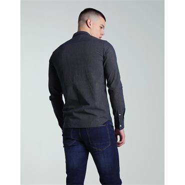 Diesel Rufus Shirt - NAVY