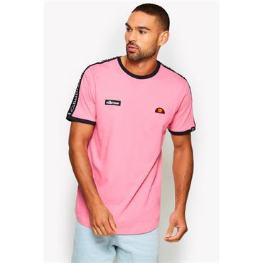 Fede T - Pink