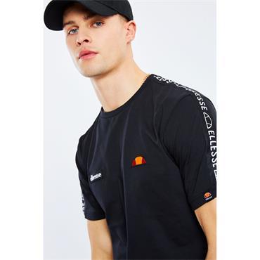 Fede Tshirt - BLACK
