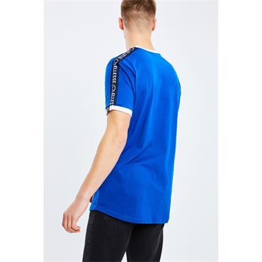 Fede Tshirt - Blue