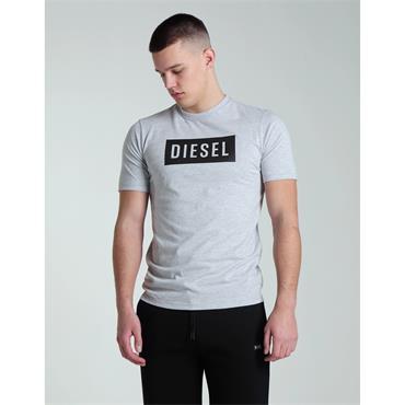 Diesel Manuel T - Glacier Marl