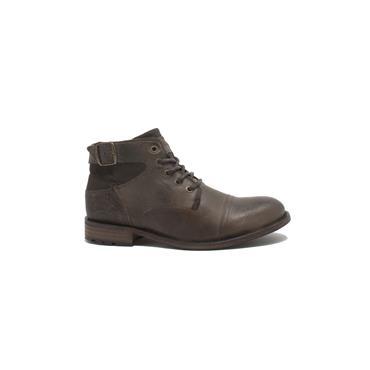 Casual Shoes - ANTIQUE VINTAGE