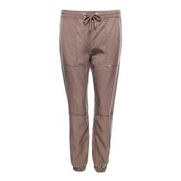 Superdry Womens Tencel Jogger - Bungee Cord