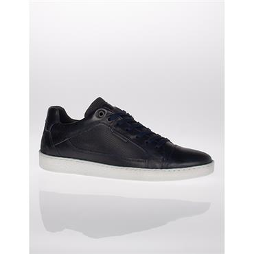 Lloyd & Pryce Ward Shoe - Space Blue