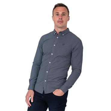 Xv Kings Shirt - NAVY
