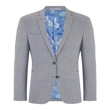 Remus Sports Jacket - 21 Blue
