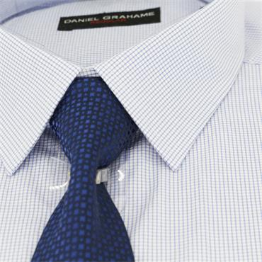 Daniel Dress Shirt - Lt. Blue