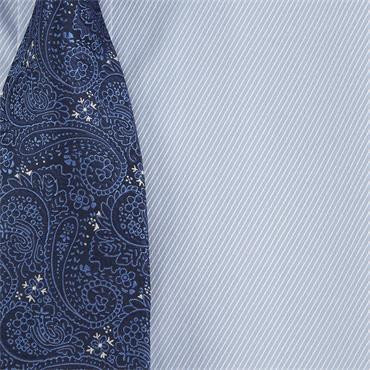 Daniel Dress Shirt - 22 BLUE