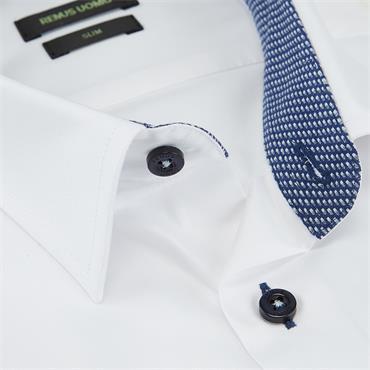 Formal - 01 WHITE