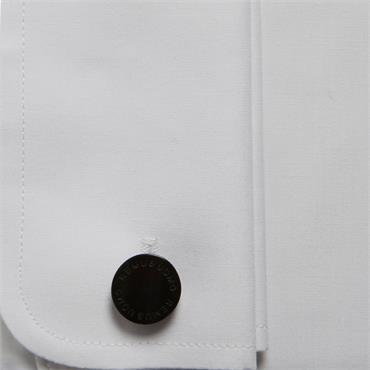ASHTON Rome/f Shirt REMUS - 01 WHITE