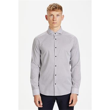 Matinique Casual Shirt - RUST