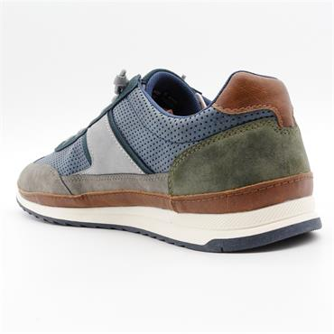 Riptide Casual Shoes - MULTI
