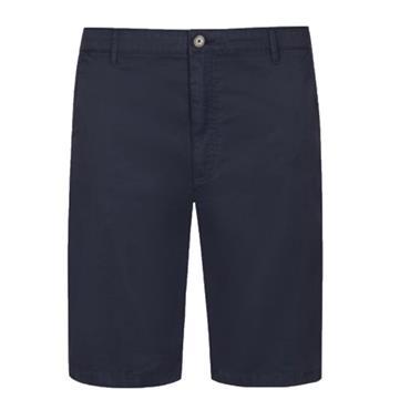 Bugatti Shorts - Navy