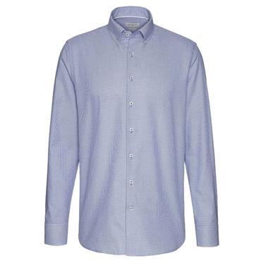 Cityshirt - Pink Blue
