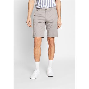Chino Shorts - 40 Beige