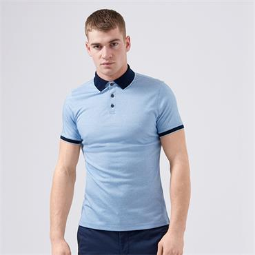 Remus Polo - 23 BLUE