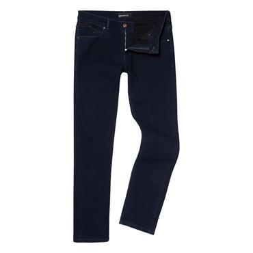 Apollo Slim Jeans - 078 Wash
