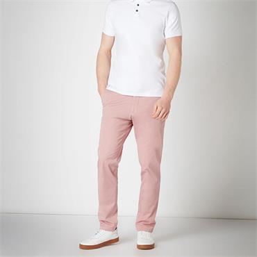 Aldo Xslim Chino - 61 Pink