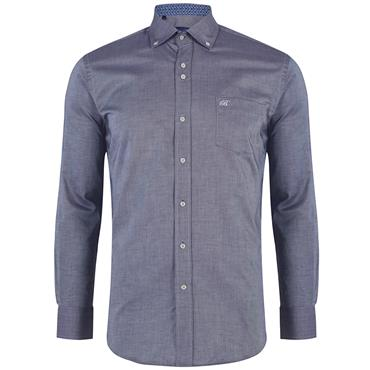 Andrew Shirt - SILVER