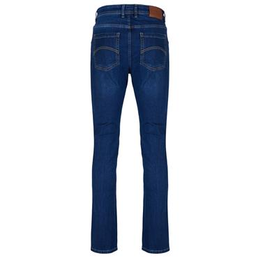 Austin Jeans - BLUE
