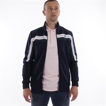 Xv Kings Full Zip - MARINE