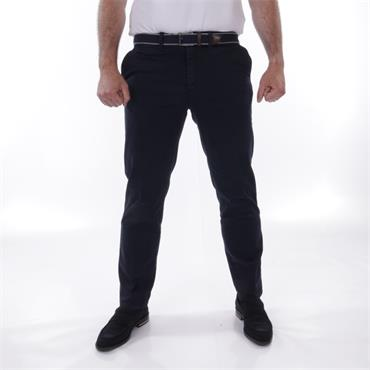 Frank Chino By Lcdn - 7 Navy