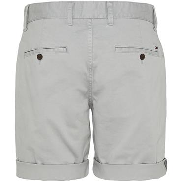 STRT SHORTS FREDDY  TJM  TOMMY JEANS - LEAD