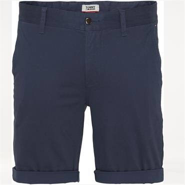 STRT SHORTS FREDDY  TJM  TOMMY JEANS - Navy