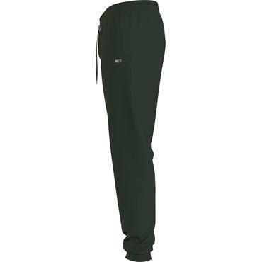 TJM Slim Fleece Sweatpants - OLIVE